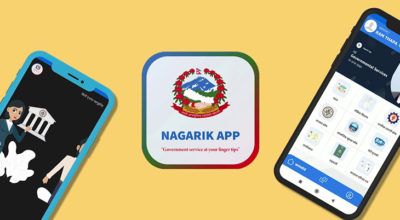 Nagaraik_app