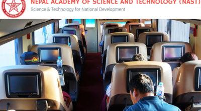 Nast-class-buss-techpana