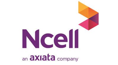 Ncell_logo