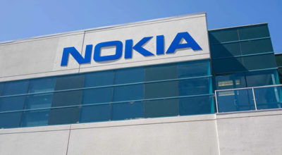 Nokia-google-techpana-photo