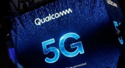 Qualcomm-5g-techpana
