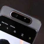 Samsung-galaxy-a80-techpana