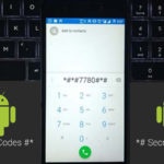 Secret-code-android-techpana