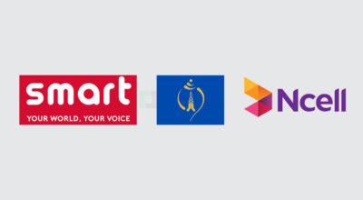 Telecom-company-ncell-smart-nepal-telecom-techpana