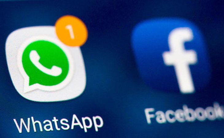 Whatsapp-faceboo-india-block-techpana