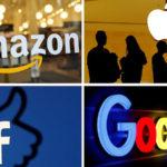 amazon-facebook-google-apple-techpana