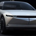 electric-car-apple-hundai-techpana