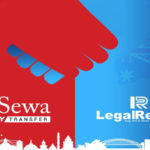esewa-legal-remit-techpana