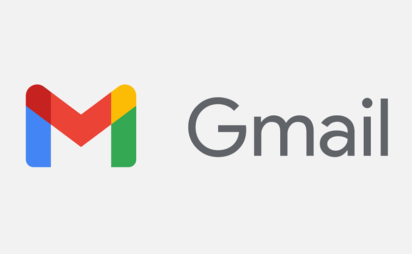 10 tips for gmail user