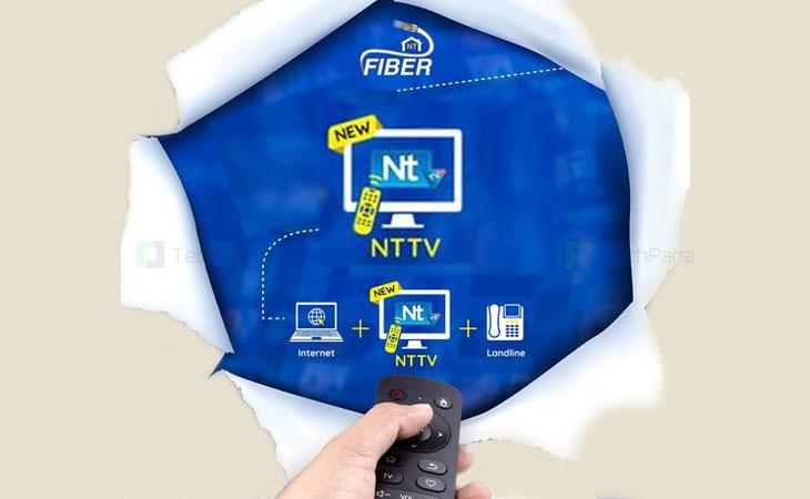 nttv-nepal-telecom-techpana