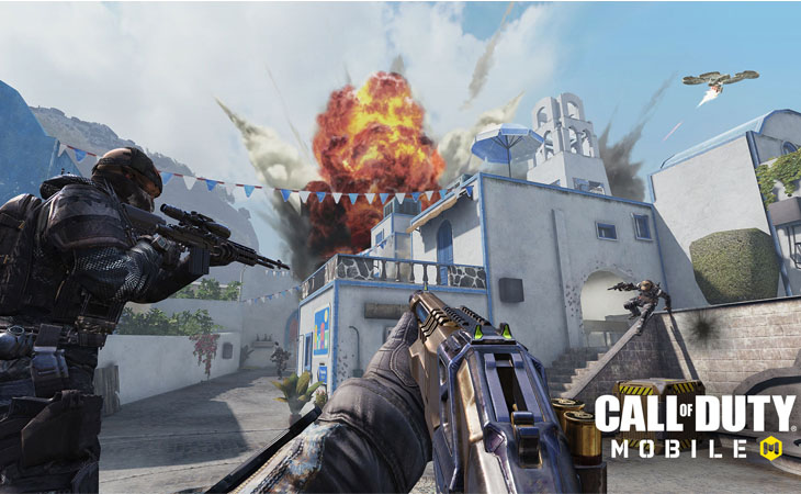 online-game-call-of-duty-techpana