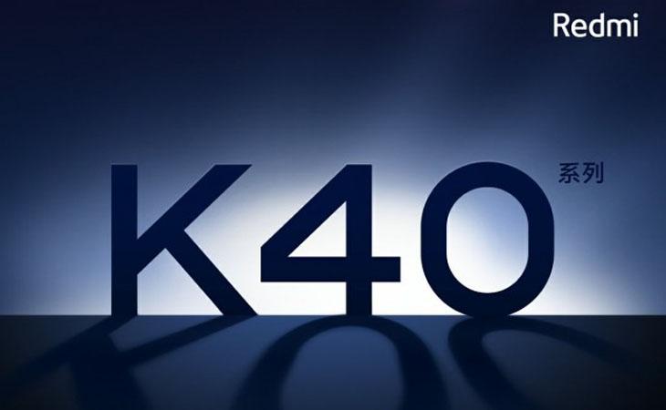 redmi-k40-xiaomi-techpana