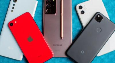 smartphone-brand-story-techpana