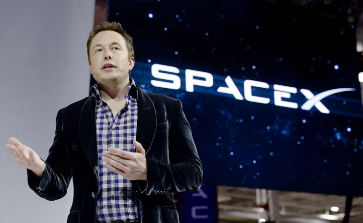 spaceX-elon-musk-techpana