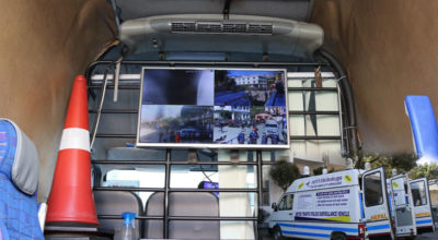traffice-news-photo-techpana