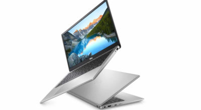DELL INSPIRION 5301 LAPTOP REVIEW IN NEPALI