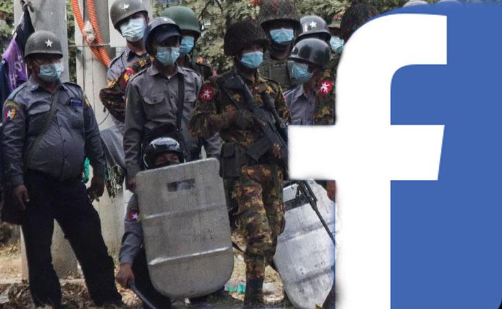 Facebook-myanmar-techpana