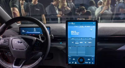 Ford-car-android-google-techpana