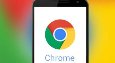Google-chrome-android-groping-feature-techpana