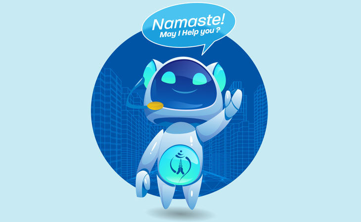 Nt-chatbot-nepal-telecom-techpana