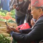 QR-payment-gwarko-vegitable-market-techpana