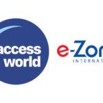access-world-e-zone-techpana