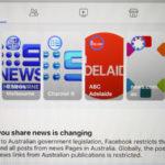 facebook-austrila-news-paid-techpana