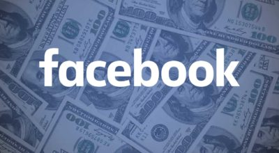 expenses of facebook on cybersecurity