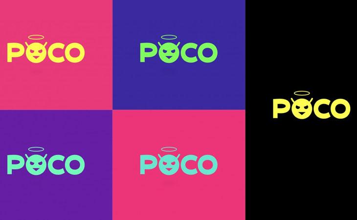 poco-new-logo-techpana