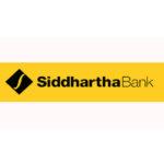 siddharth bank