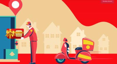 smart telecom sim card free home delivery