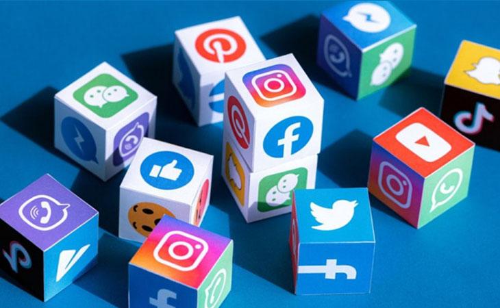 social-media-techpana