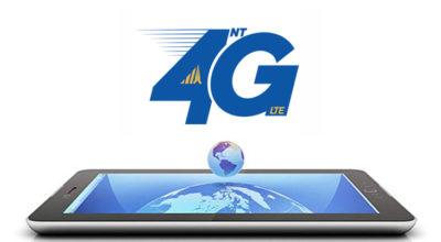 4g-nepal-telecom-4g-mobile-set-techpana