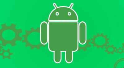 Android-phone-hack-techpana