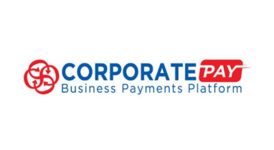 Corporate-pay-NCHL-techpana