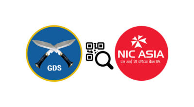 QR-scan-gds-nic-asia-bank-techpana