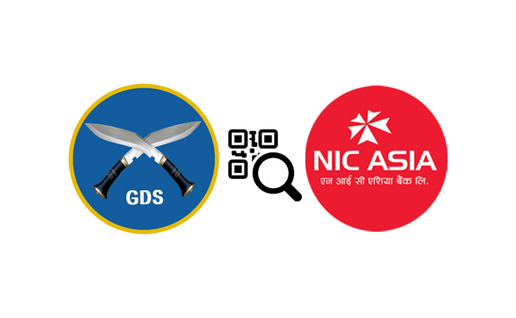 QR-scan-gds-nic-asia-bank-techpana