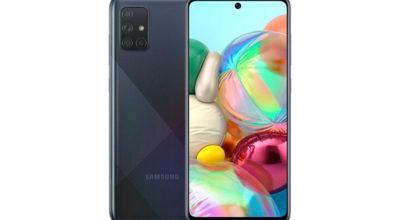 Samsung-galaxy-71-techpana