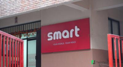 Smart-telecom-techpana