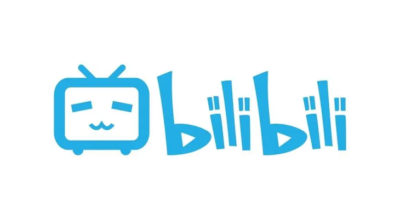 Shares of Chinese video platform Bilibili have slumped at their launch on the Hong Kong stock exchange.