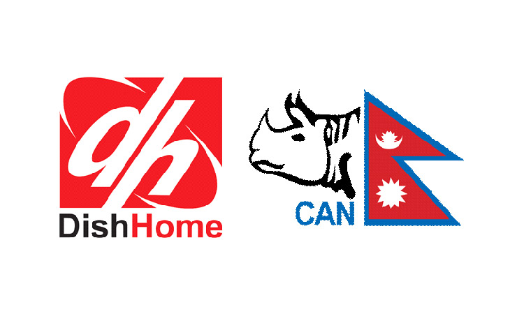 dish-home-can-live-techpana