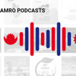 hamro-patro-podcast-techpana