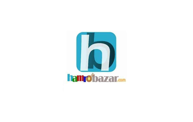 hamrobazar.com_hamro_bazar_techpana