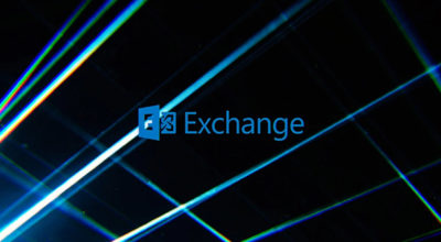 cyber attack on microsoft exchange server