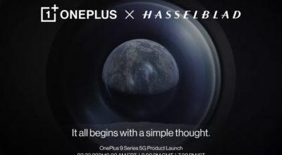 oneplus-9-series-smartphone-techpana