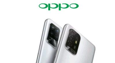 oppo-f19-pro-in-nepal-techpana
