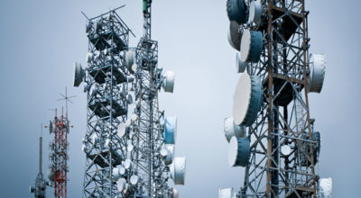 telecom-infrastructure-techpana