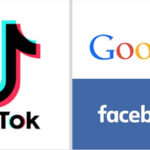 tiktok-google-facebook-techpana