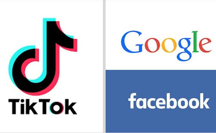 tiktok-google-facebook-techpana