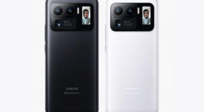 xiaomi-mi-11-series-smartphone-techpana